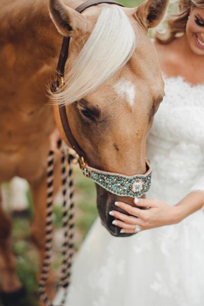 barn-wedding-0021-21-400x600.jpg