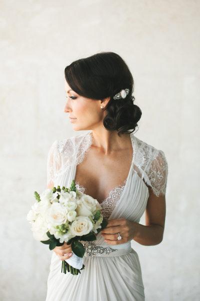 casa-kimball-wedding-0007-400x600.jpg