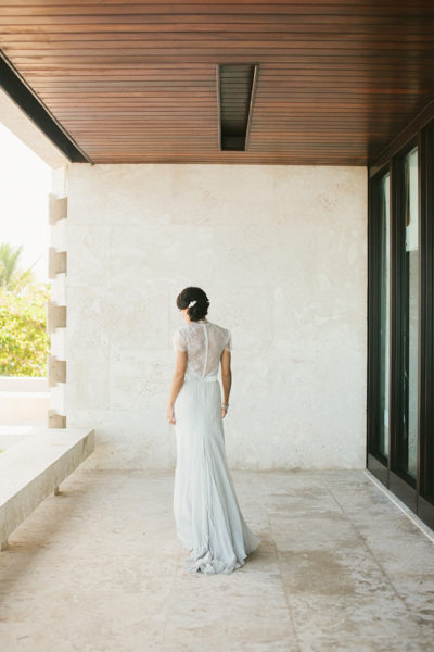 casa-kimball-wedding-0009-400x600.jpg
