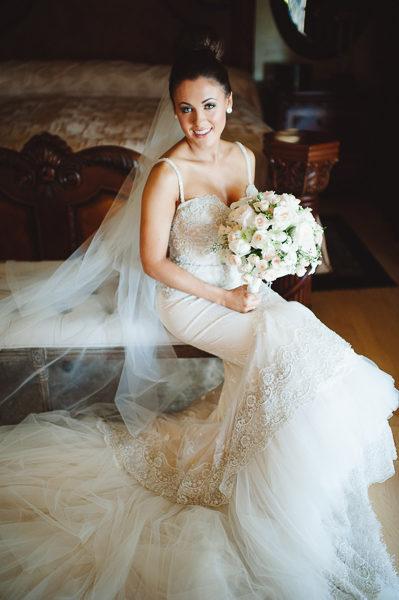liberty-grand-wedding-toronto-0007-399x600.jpg
