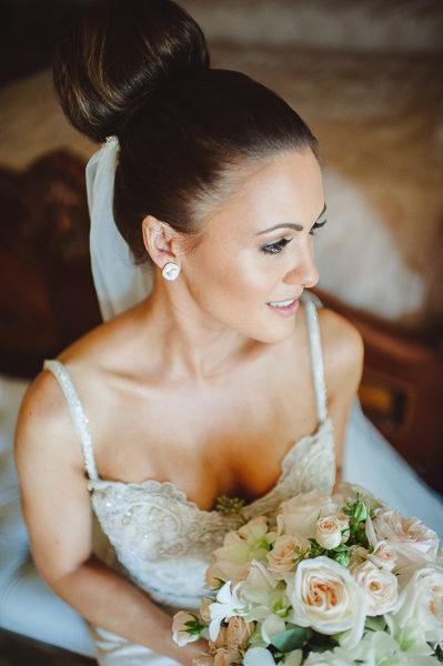 liberty-grand-wedding-toronto-0008-399x600.jpg