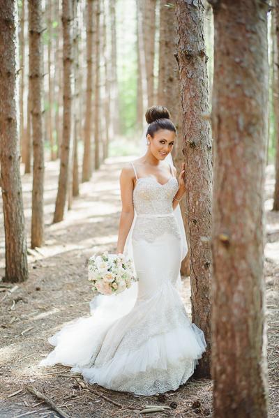 liberty-grand-wedding-toronto-0028.jpg