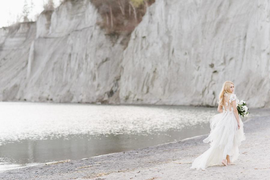 scarborough-bluffs-wedding-0001-899x600.jpg