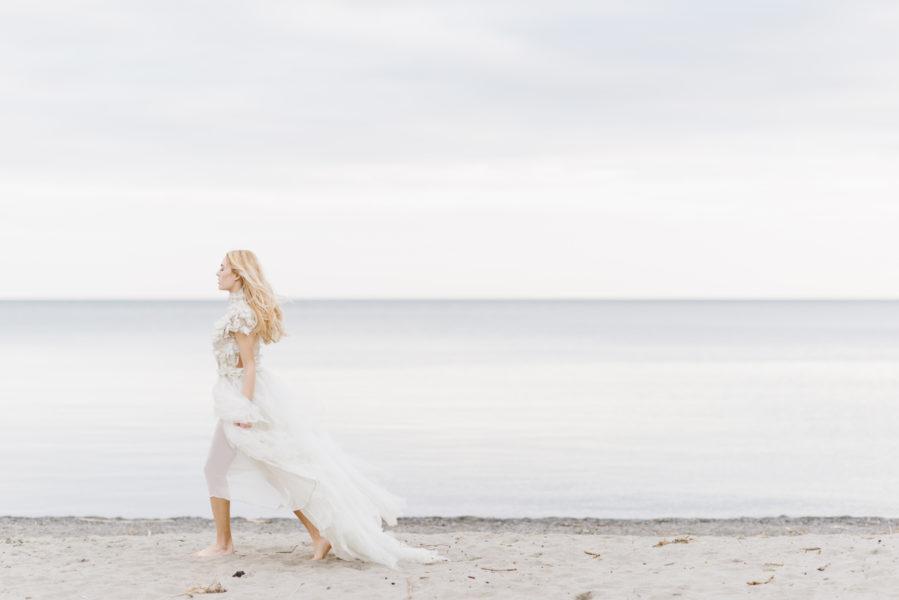 scarborough-bluffs-wedding-0016-899x600.jpg