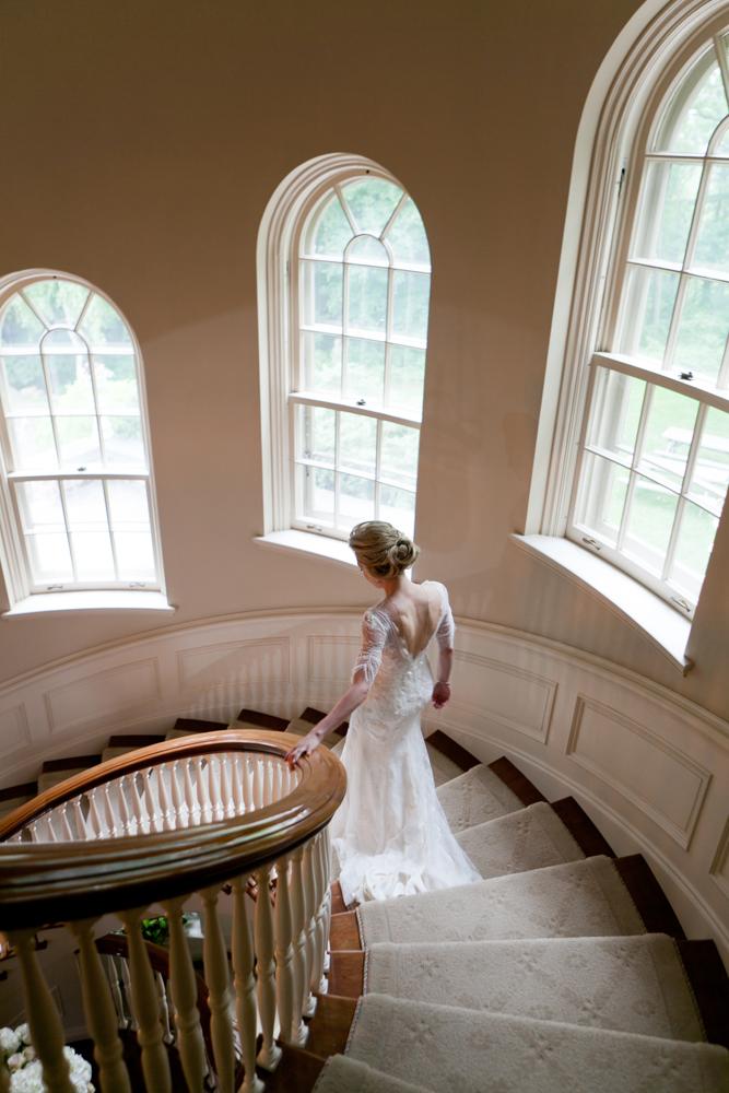toronto-wedding-photography-d-n-024.jpg