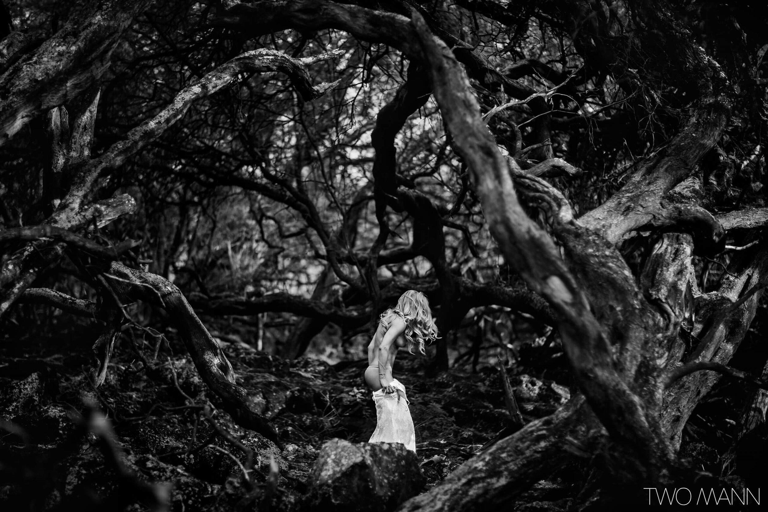 Two-Mann-Studios-Worlds-Best-Wedding-Photography-Best-of-2016-009-2560x1707.jpg