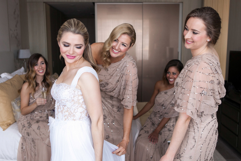 5ive15ifteen_Toronto_Wedding-ND_7.jpg