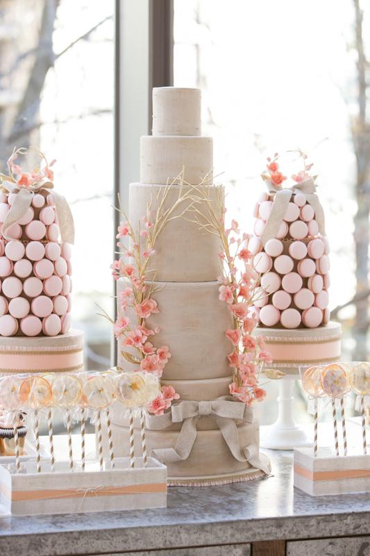 5ive15ifteen_Toronto_Wedding-ND_28.jpg