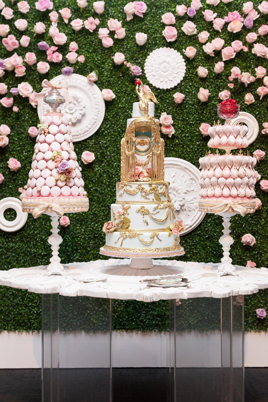 5ive15ifteen-Photo-Company-Toronto-Wedding-RN-99.jpg