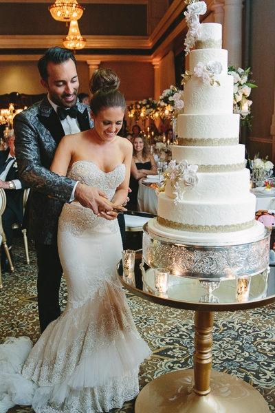 liberty-grand-wedding-toronto-0059-400x600.jpg
