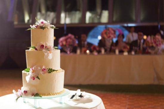 toronto-wedding-photography-e-m-068-550x367.jpg