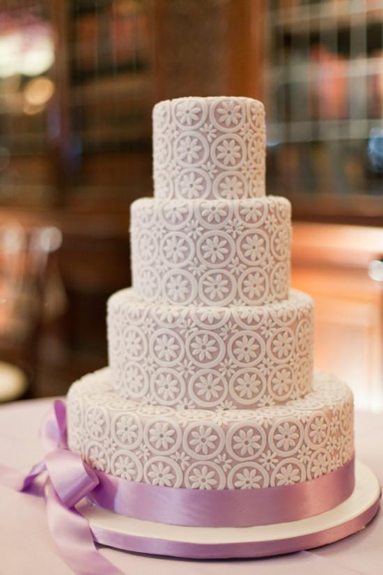 toronto-wedding-photography-j-e-061-550x825.jpg