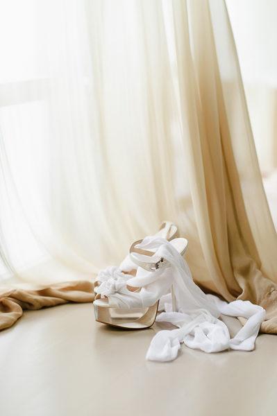 thailand-destination-wedding-4-399x600.jpg