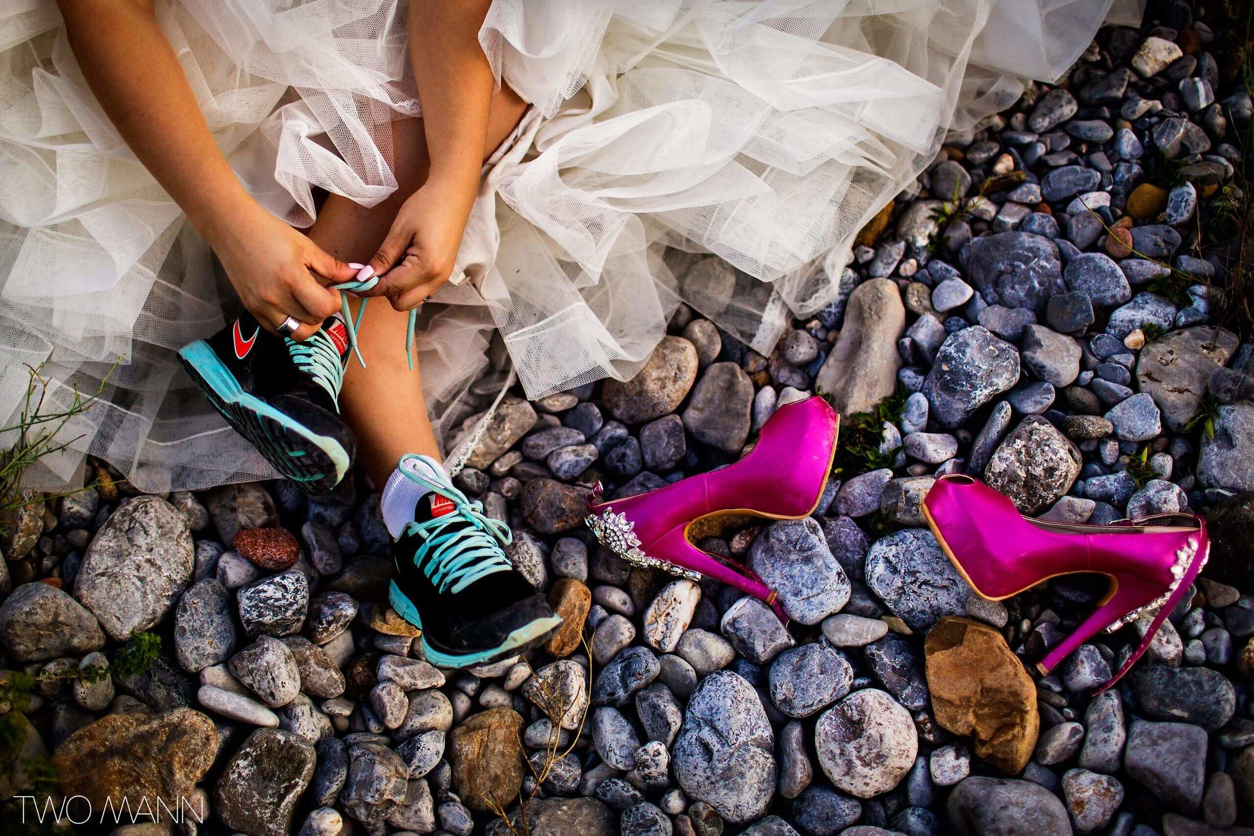 Mexico-Wedding-Photography-Two-Mann-Monica-Mike-Monterrey-26-2560x1707.jpg