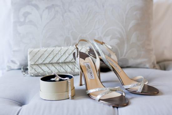 toronto-wedding-photography-j-e-024-550x367.jpg
