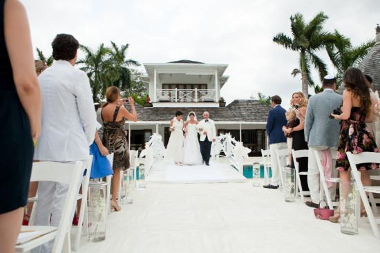toronto-wedding-photography-d-t-042-550x366.jpg