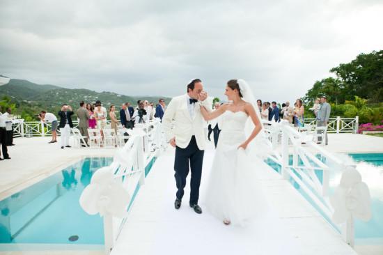 toronto-wedding-photography-d-t-085-550x366.jpg