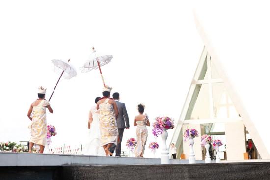 toronto-wedding-photography-e-m-056-550x367.jpg