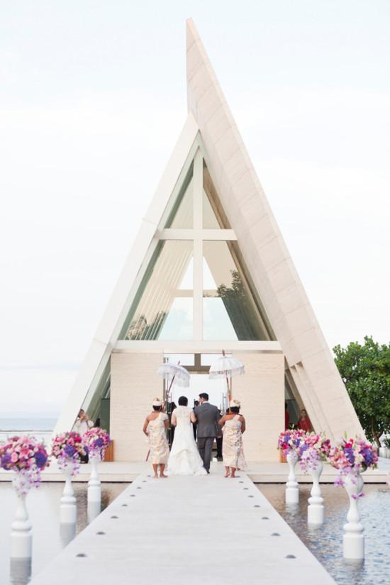 toronto-wedding-photography-e-m-057-550x825.jpg