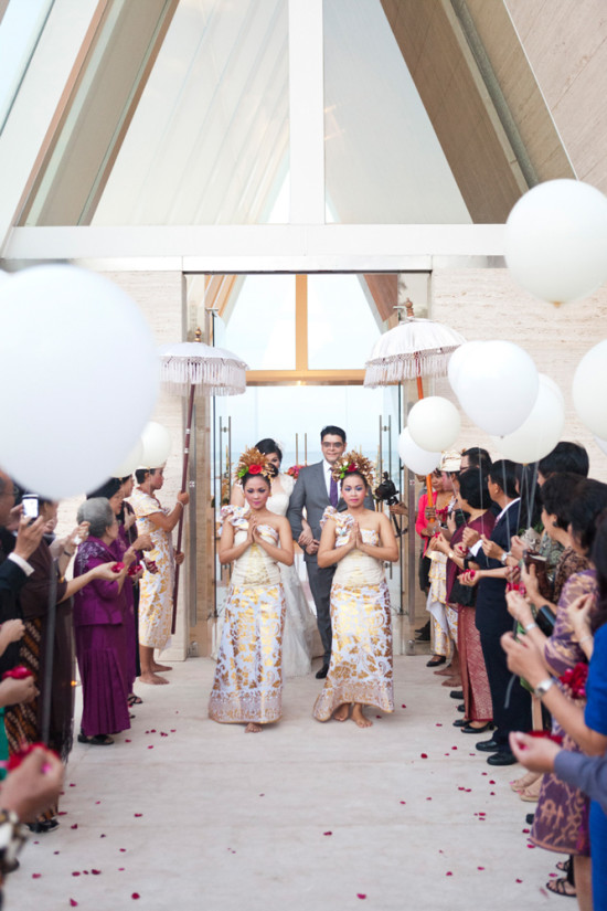 toronto-wedding-photography-e-m-058-550x825.jpg