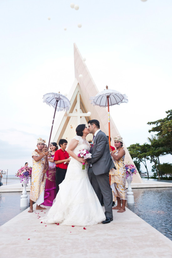 toronto-wedding-photography-e-m-061-550x825.jpg
