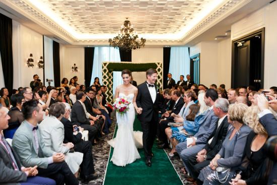 toronto-wedding-photography-n-s-041-550x367.jpg