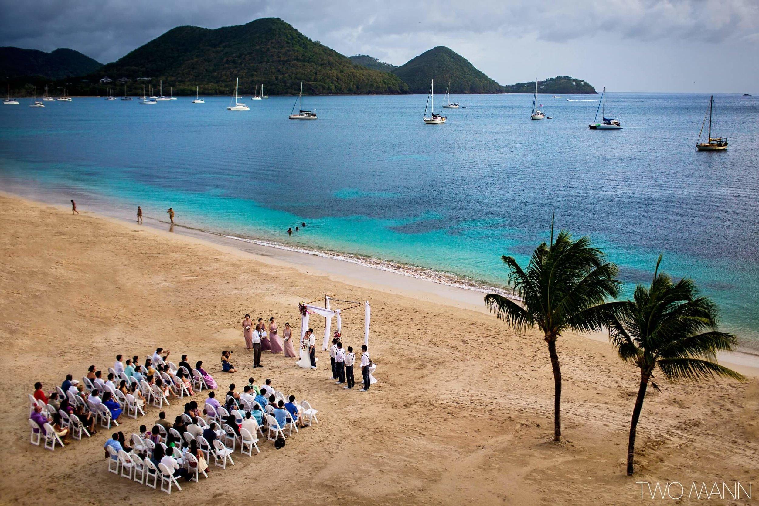 Two-Mann-Studios-Worlds-Best-Wedding-Photography-Best-of-2016-020-2560x1707.jpg