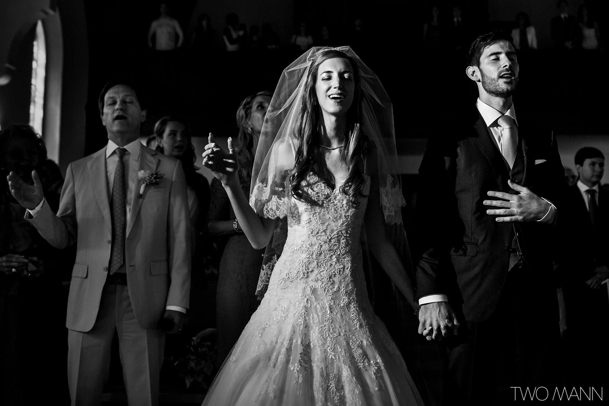 Two-Mann-Studios-Worlds-Best-Wedding-Photography-Best-of-2016-065-2560x1707.jpg