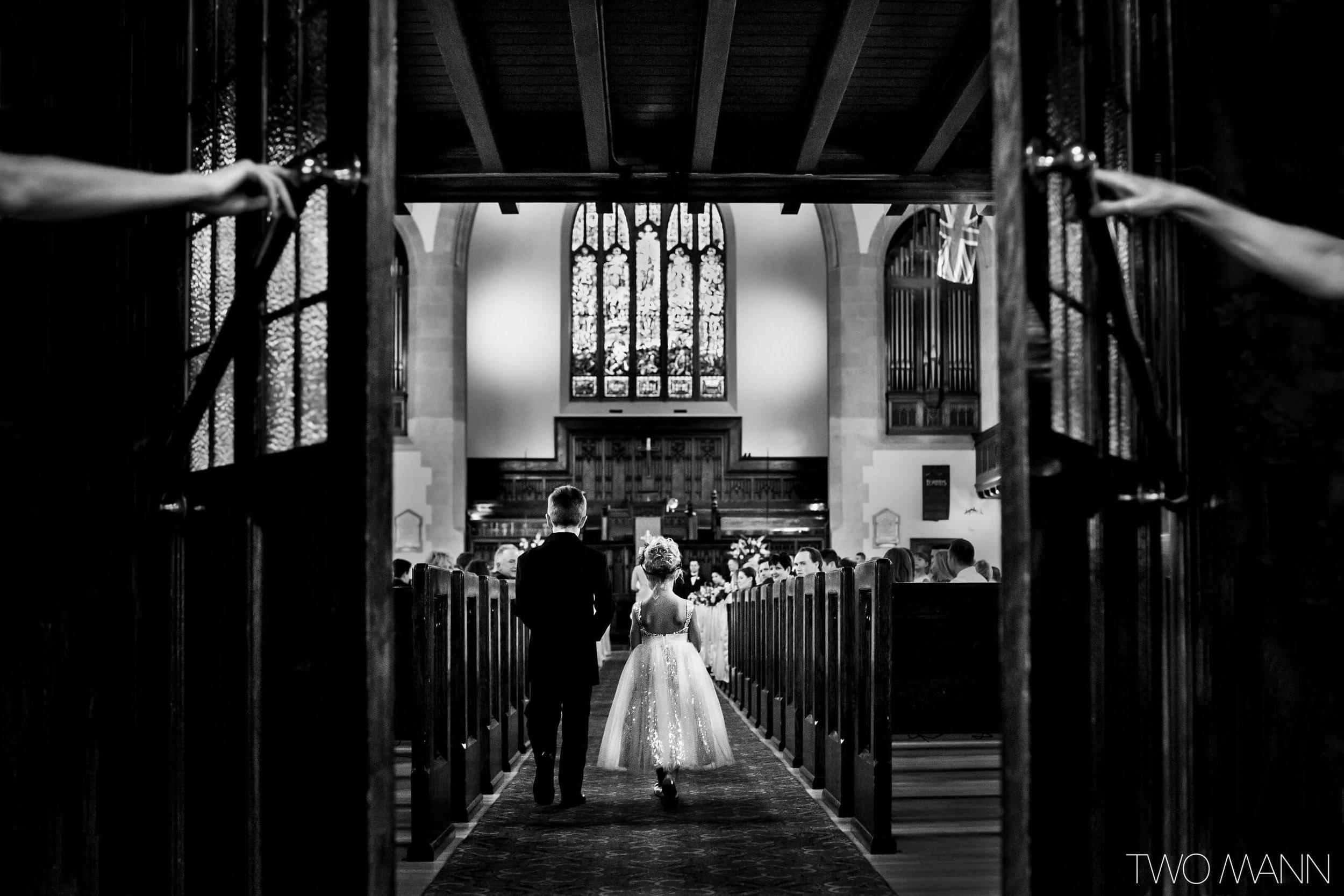 Two-Mann-Studios-Worlds-Best-Wedding-Photography-Best-of-2016-075-2560x1707.jpg