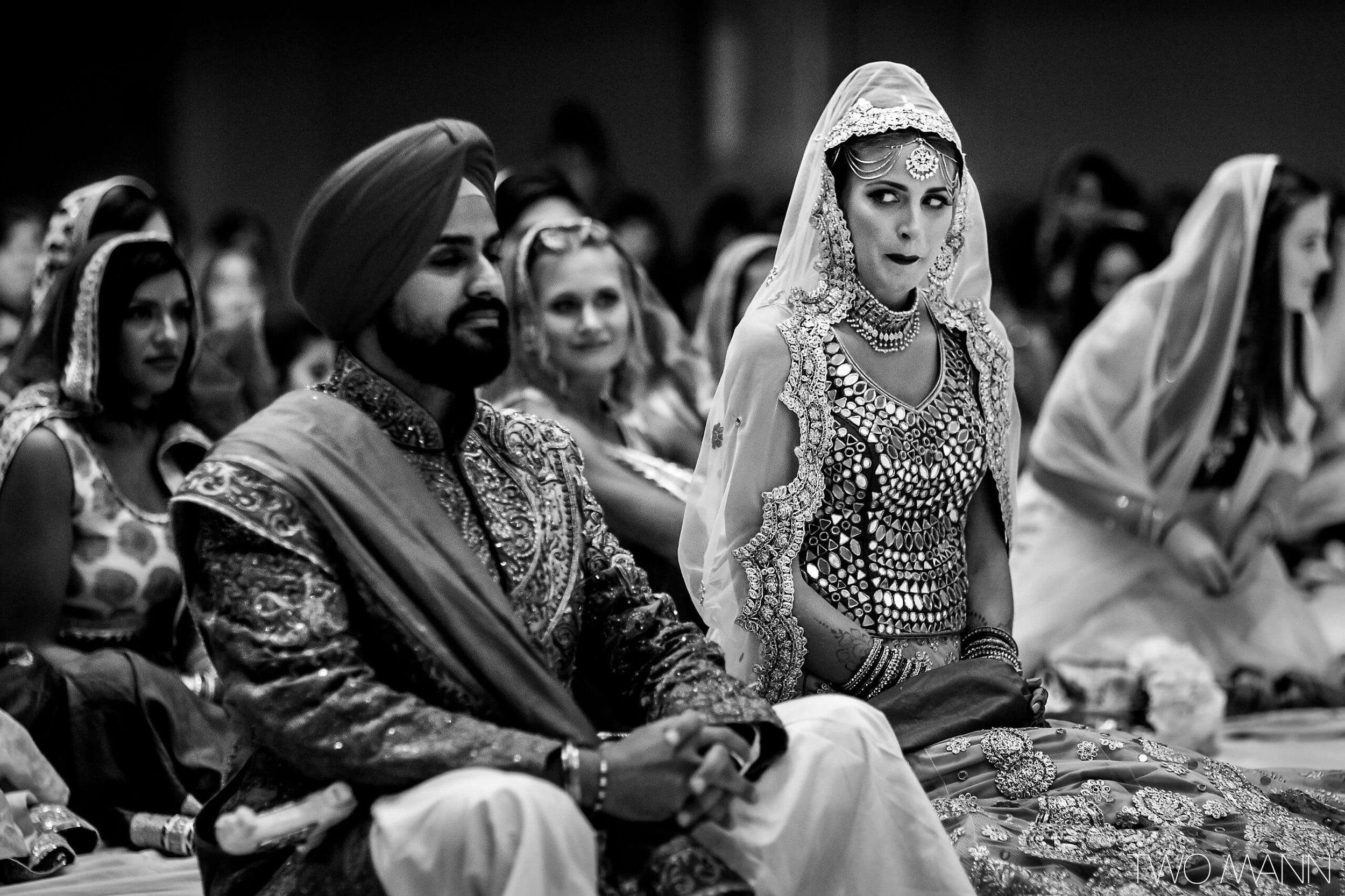 Two-Mann-Studios-Worlds-Best-Wedding-Photography-Best-of-2016-089-2560x1707.jpg