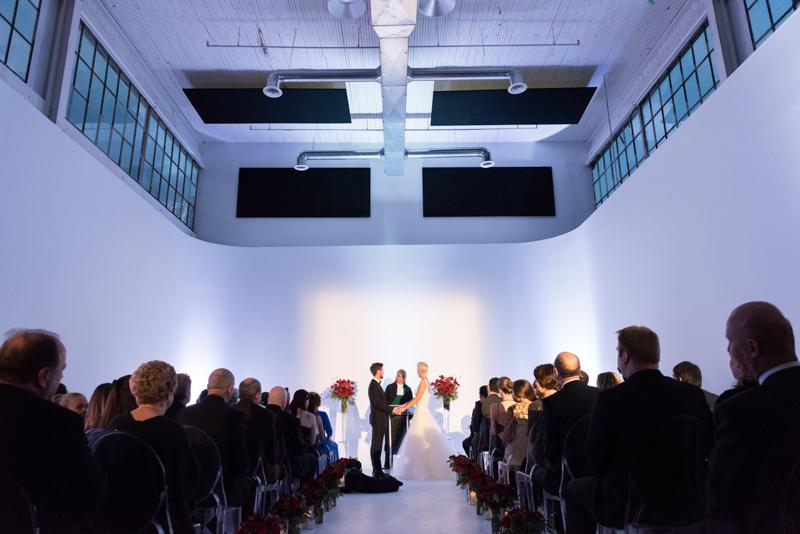 5ive15ifteen_toronto_wedding_photography_ADw_33.jpg