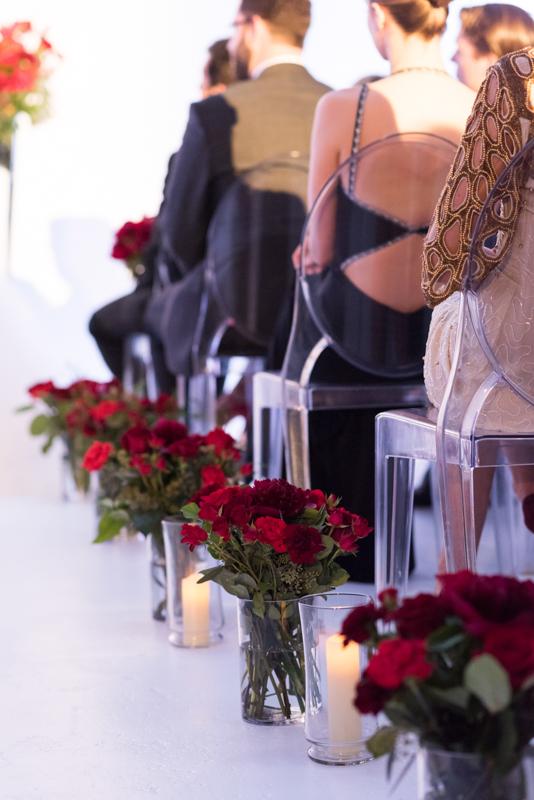 5ive15ifteen_toronto_wedding_photography_ADw_34.jpg