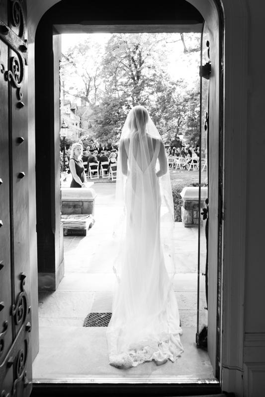5ive15ifteen_Toronto_Wedding_Photography_JJ_48.jpg
