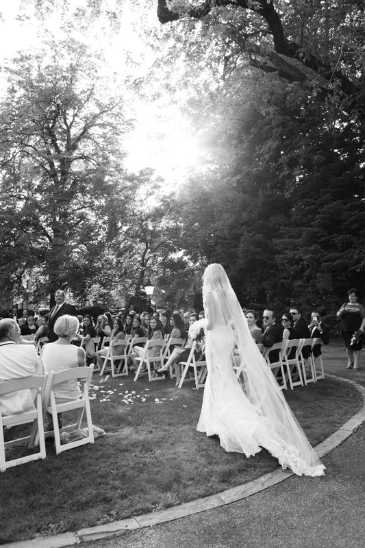 5ive15ifteen_Toronto_Wedding_Photography_JJ_49.jpg