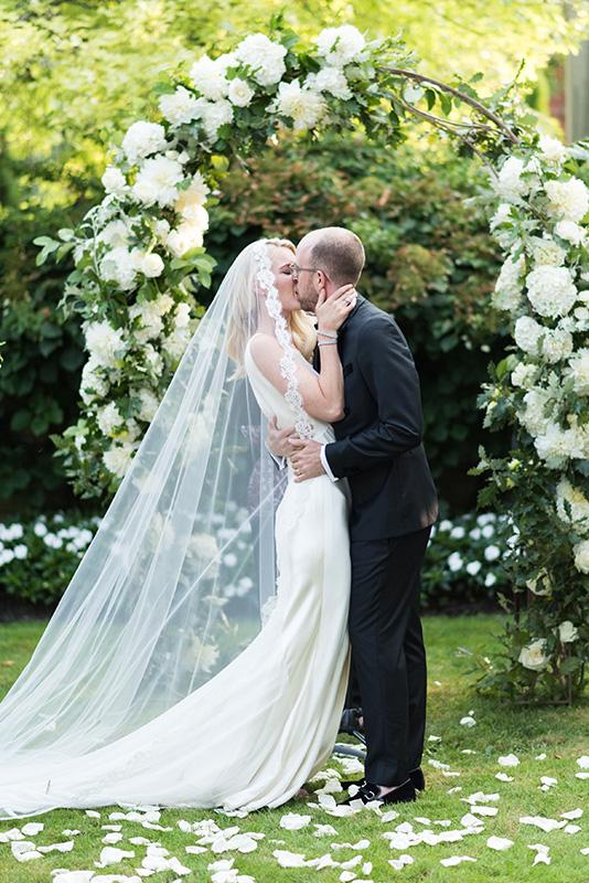 5ive15ifteen_Toronto_Wedding_Photography_JJ_511.jpg