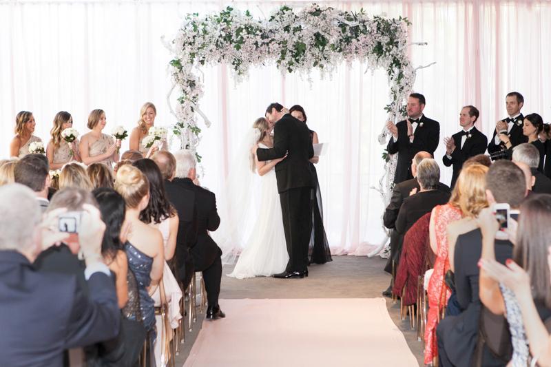 5ive15ifteen_Toronto_Wedding-ND_49.jpg