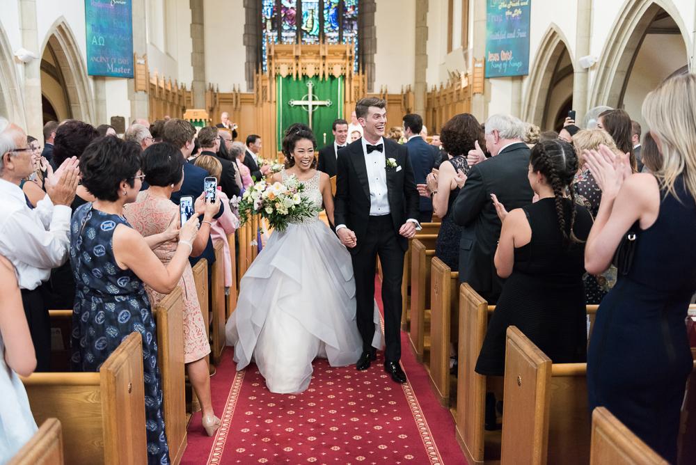 5ive15ifteen-Photo-Company-Toronto-Wedding-Photography-Steam-Whistle-CM-23.jpg