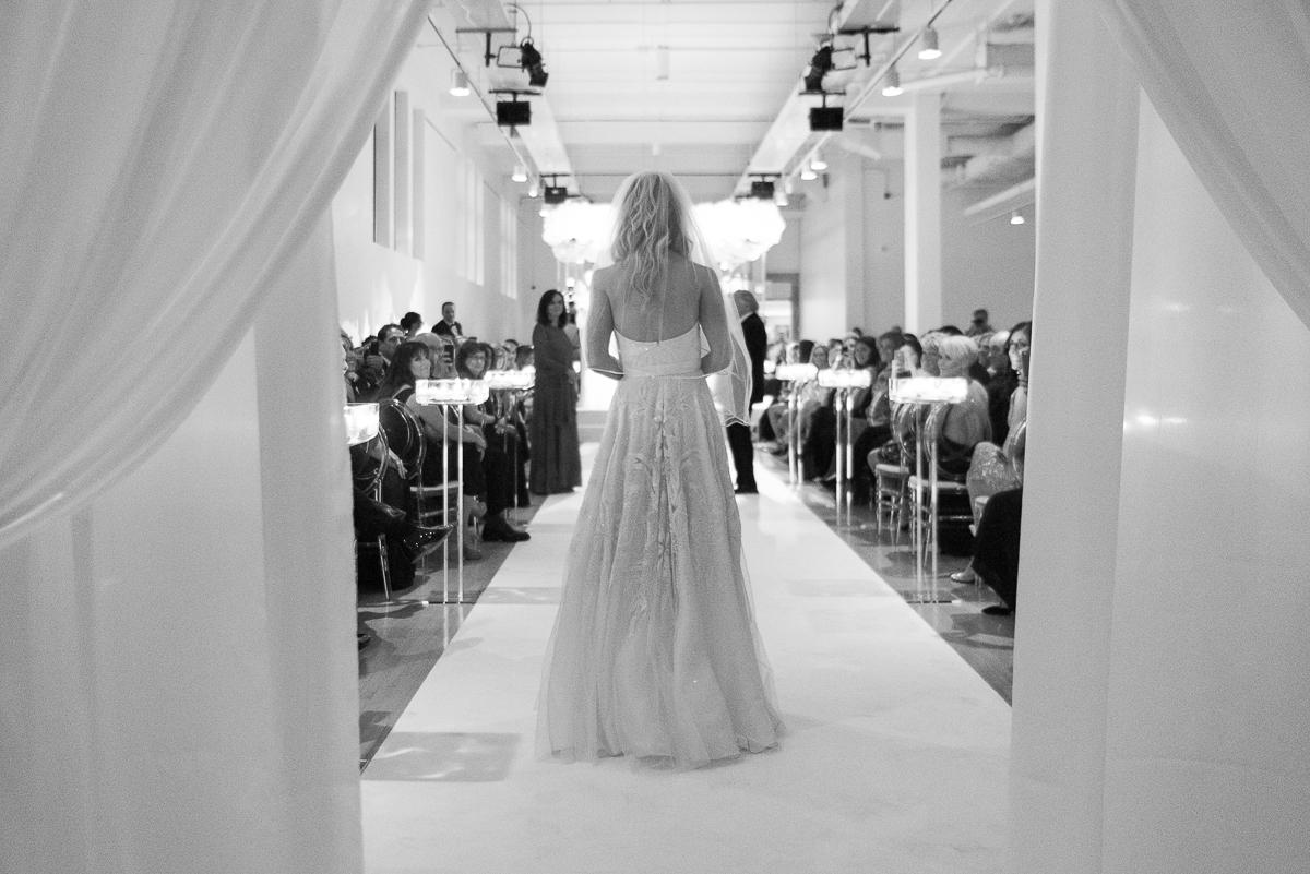 5ive15ifteen-Toronto-Wedding-Photographer-JL-31.jpg