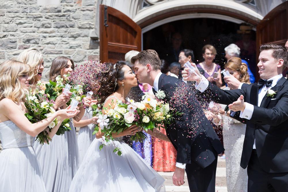 5ive15ifteen-Photo-Company-Toronto-Wedding-Photography-Steam-Whistle-CM-24.jpg