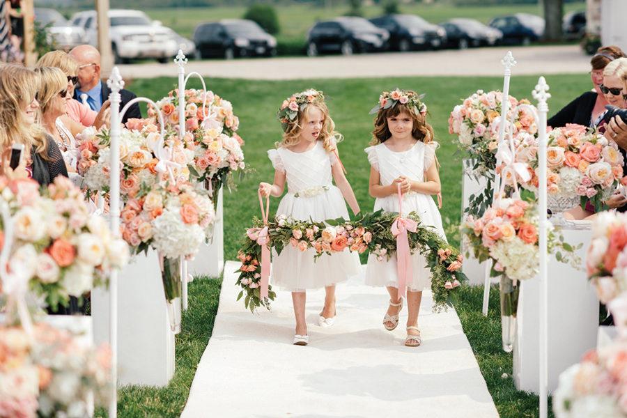 barn-wedding-0029-29-900x600.jpg