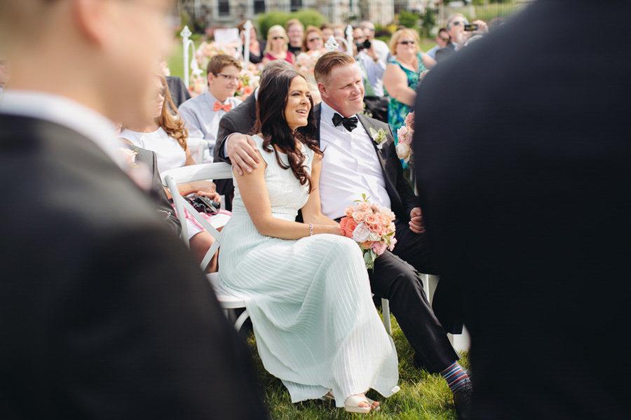 barn-wedding-0034-34-900x600.jpg