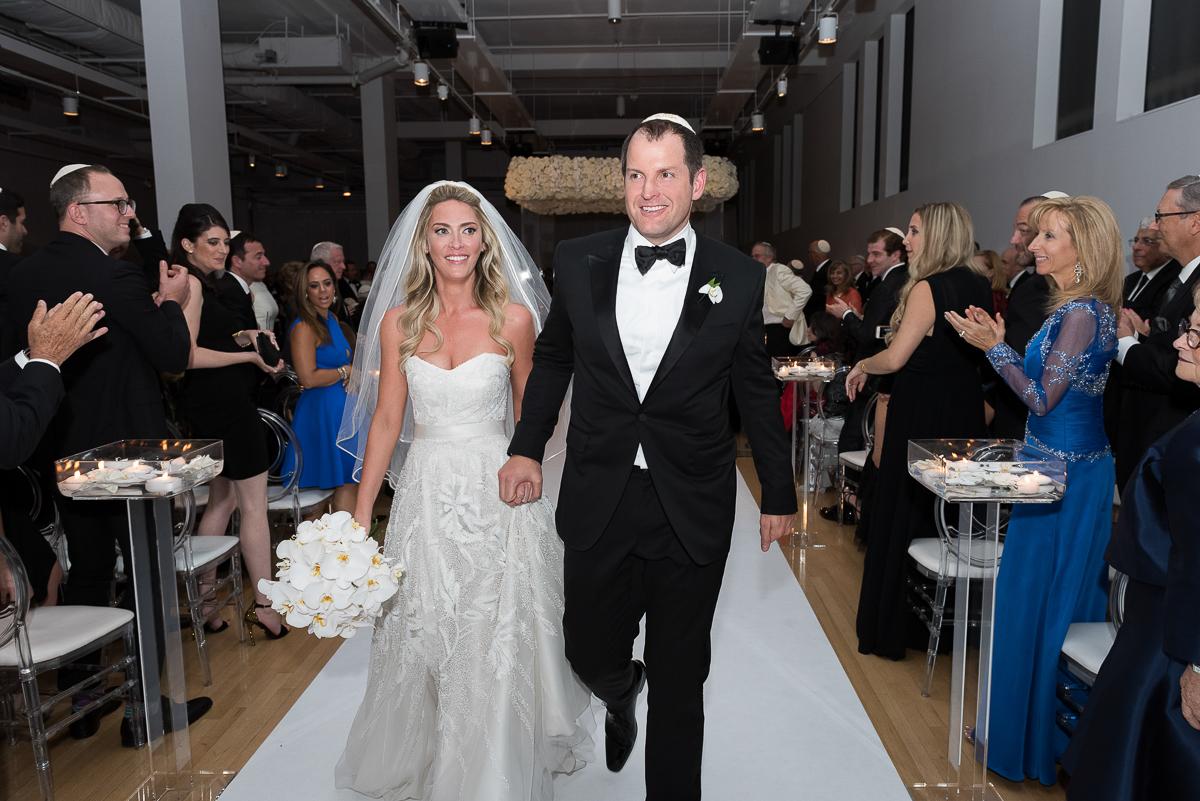 5ive15ifteen-Toronto-Wedding-Photographer-JL-36.jpg