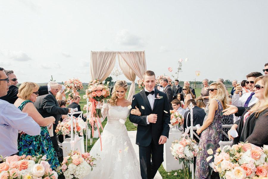barn-wedding-0036-36-900x600.jpg