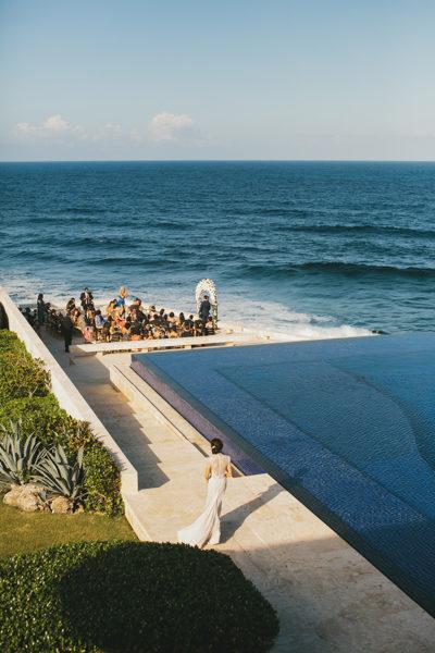 casa-kimball-wedding-0039-400x600.jpg