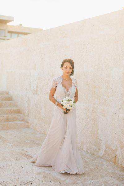 casa-kimball-wedding-0040-400x600.jpg