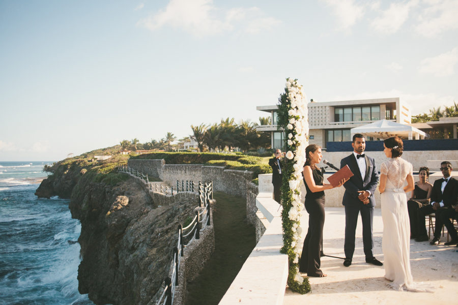 casa-kimball-wedding-0041-900x600.jpg