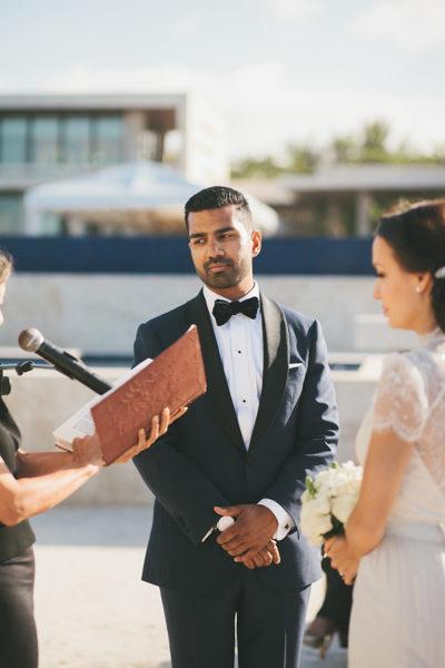 casa-kimball-wedding-0042-400x600.jpg