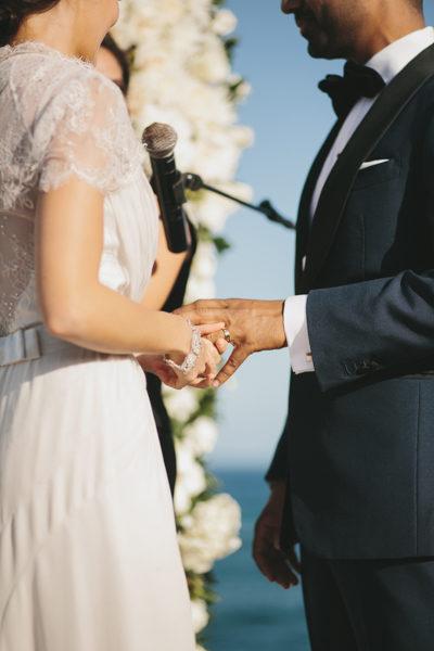 casa-kimball-wedding-0043-400x600.jpg