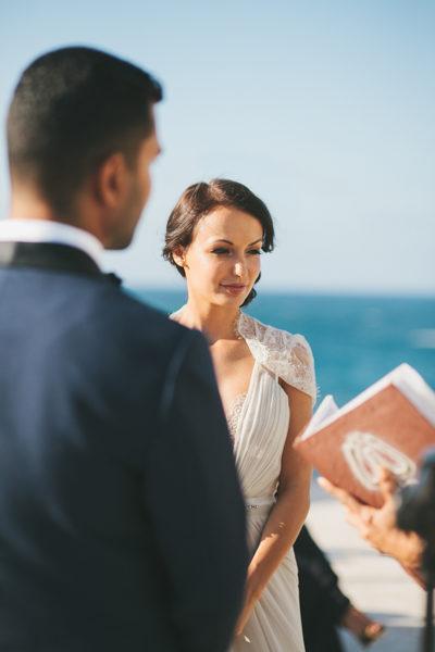 casa-kimball-wedding-0044-400x600.jpg
