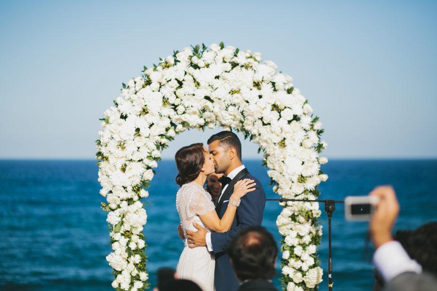 casa-kimball-wedding-0045-900x600.jpg